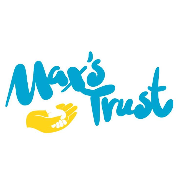 Max's Trust