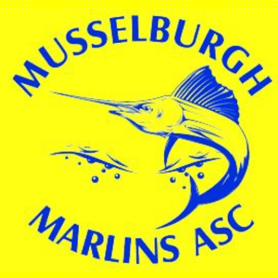 Musselburgh Amateur Swimming Club