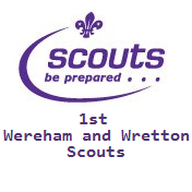 Wereham and Wretton Scout Group