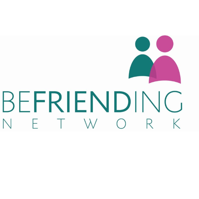 The Voluntary Network - Befriending Service West Suffolk