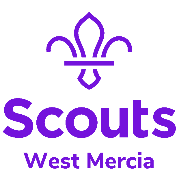Pedmore Scouts International 2020 - Lily and Theo