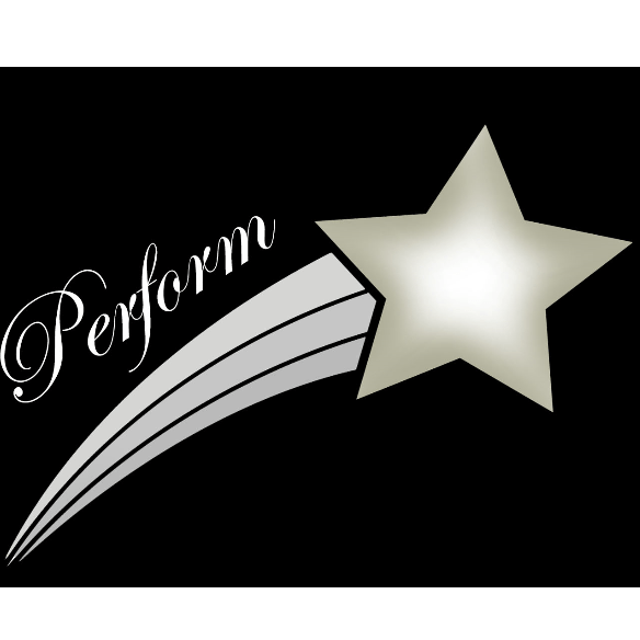 Perform - Oldham