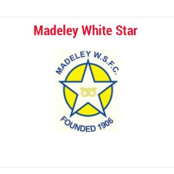 Madeley White Star FC