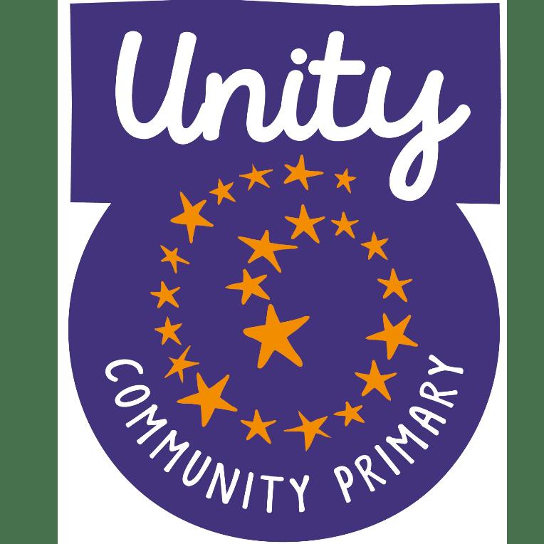 Unity Community Primary School - Manchester