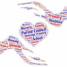 Dedridge Primary Parent Council
