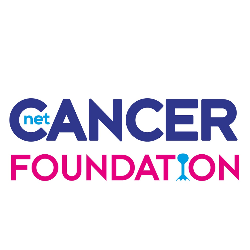 NET Cancer Foundation