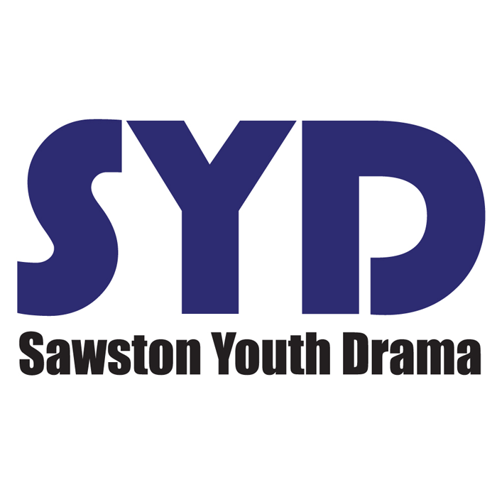 Sawston Youth Drama