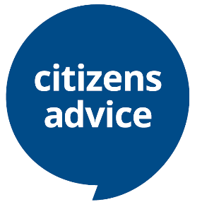 Tunbridge Wells & District Citizens Advice Bureau