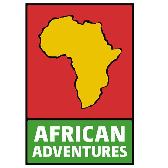 African Adventure Ghana 2019 - Callum Fone