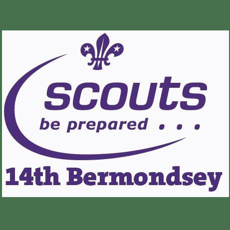 14th Bermondsey Scout Group