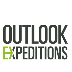 Outlook Expeditions Mongolia And China 2020 - Macy Sharp
