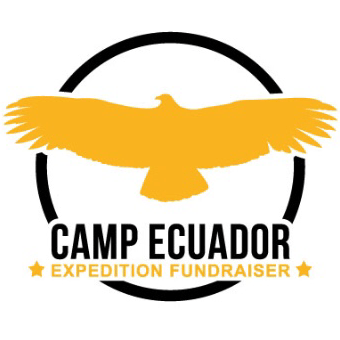 Camps International Ecuador 2018 - Laura Nesbitt