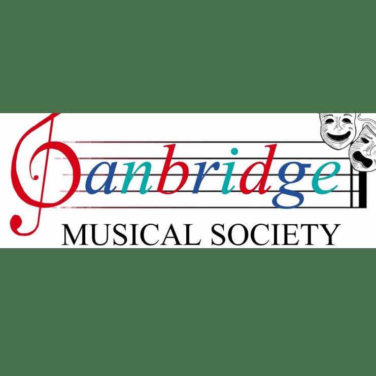 Banbridge Musical Society