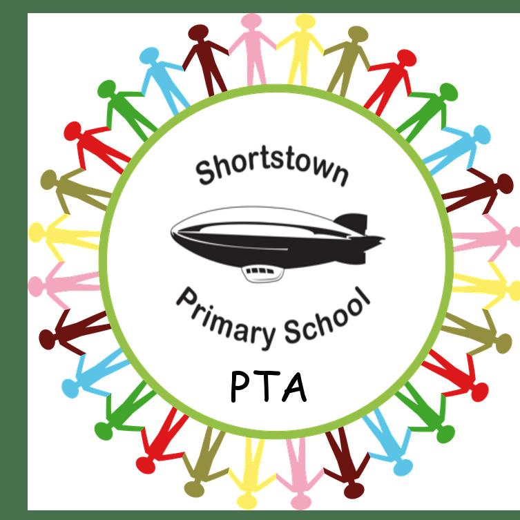 Shortstown Primary PTA
