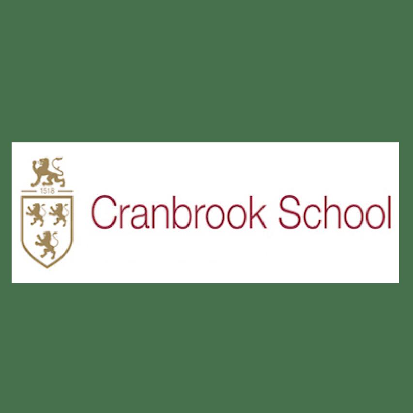 Cranbrook School Parents' Association