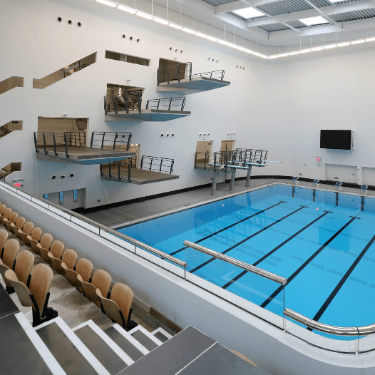 Aberdeen Diving Club