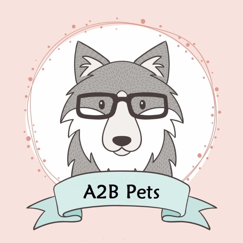 A2B Pets