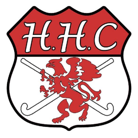 Horley Hockey Club