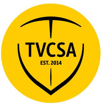 Trent Vale Community Sports Association