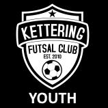 Kettering Futsal Club Youth