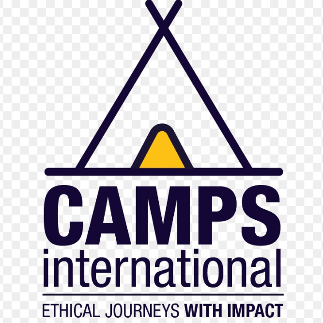 Camps International Costa Rica 2021 - Dominic Boutilier