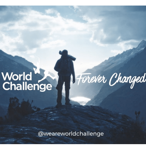 World Challenge Vietnam, Laos and Thailand 2021 - Lucas Allan