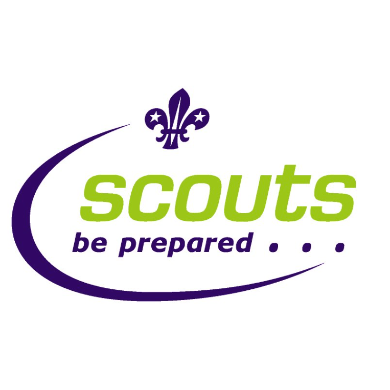 Great Smeaton Scout Group
