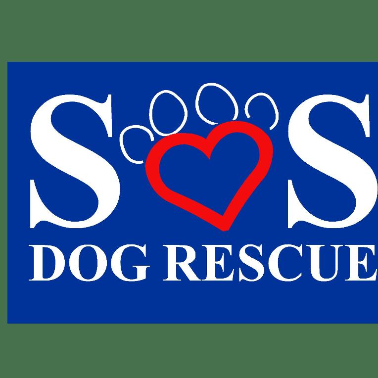 sos dog rescue