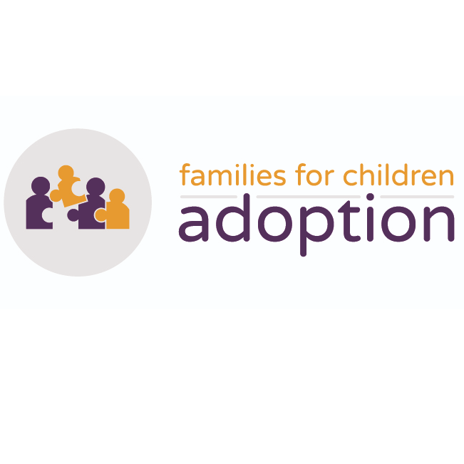 Families for Children