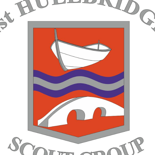 1st Hullbridge Scout Group
