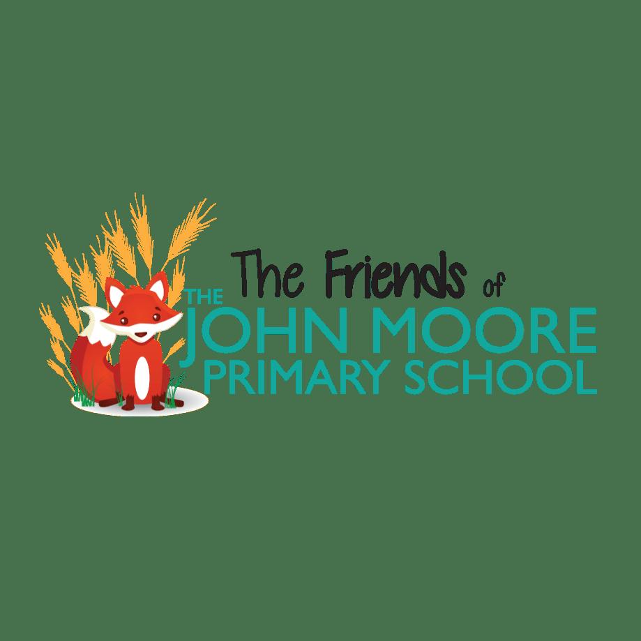 John Moore Primary School - Walton Cardiff