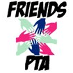 Friends of Stokenchurch Primary School PTA