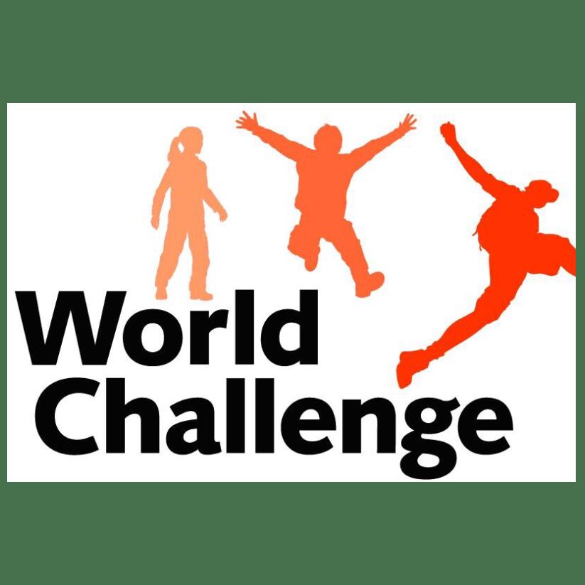 World Challenge 2020 Borneo - Rhianna Gallagher Henson
