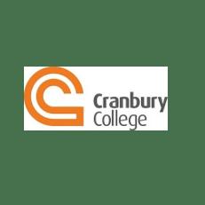 Cranbury College