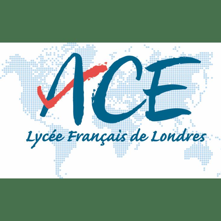ACE-LFL