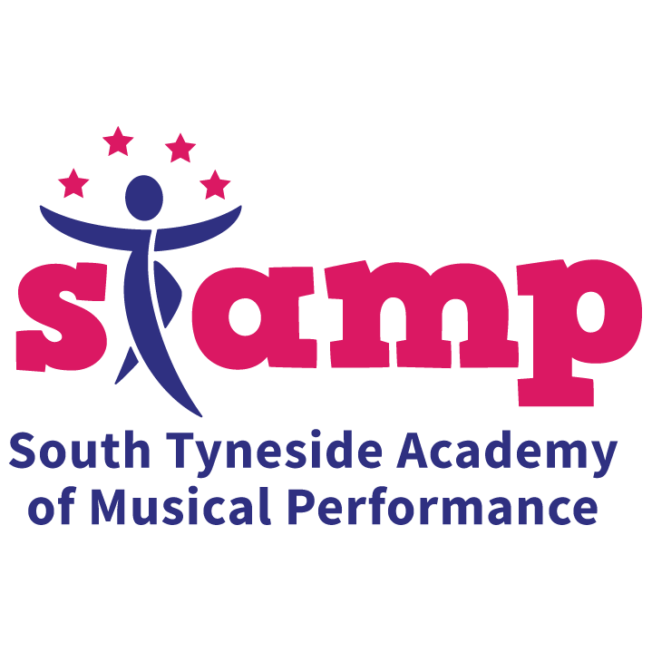 South Tyneside Academy of Musical Performance