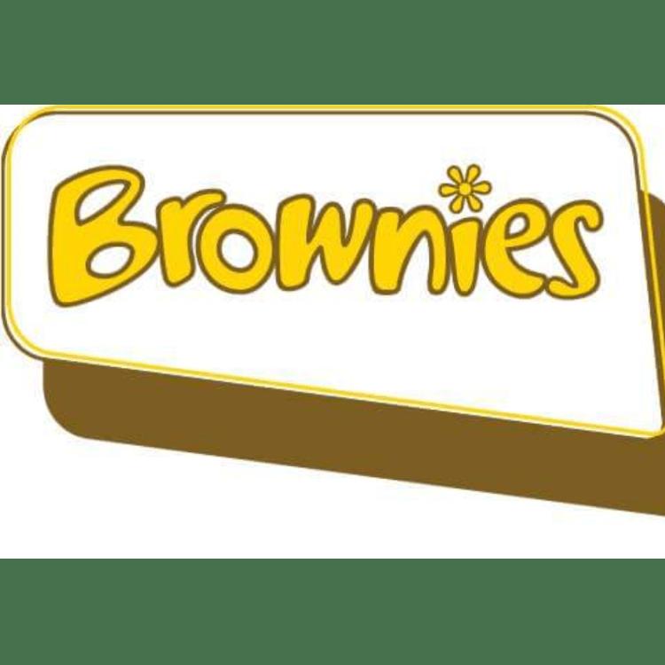 2nd Bocking Brownies