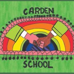 Carden Primary School PTA