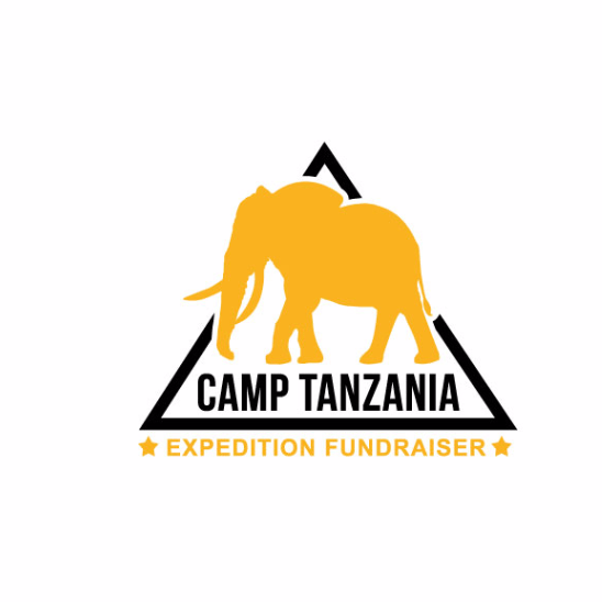 Camps International Tanzania 2019 - Cara Hutchison
