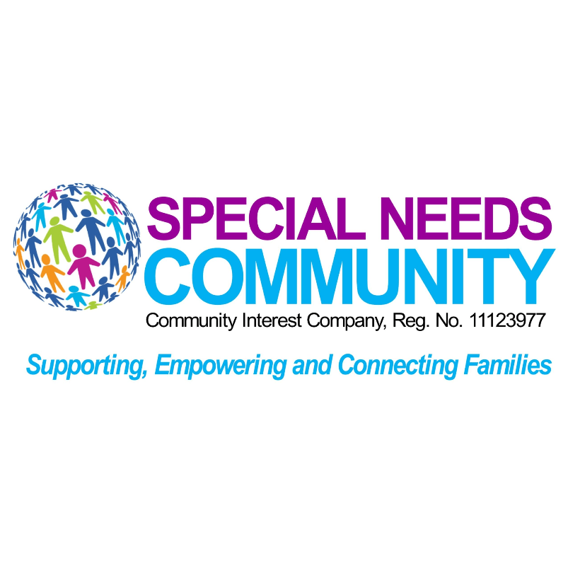 Special Needs Community CIC