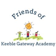 The Friends of Keeble Gateway Academy