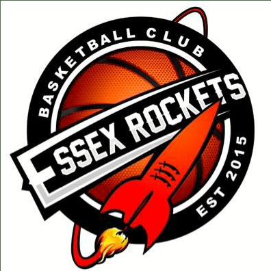 Essex Rockets Basketball Club