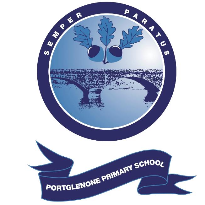 Portglenone Primary School