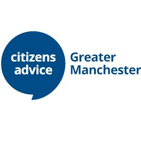 Citizens Advice Greater Manchester