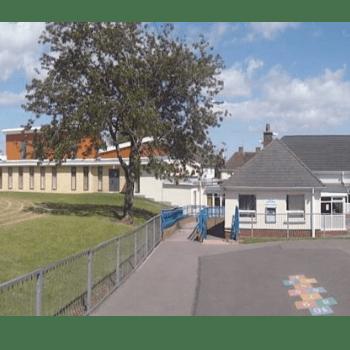 Rumney Primary School