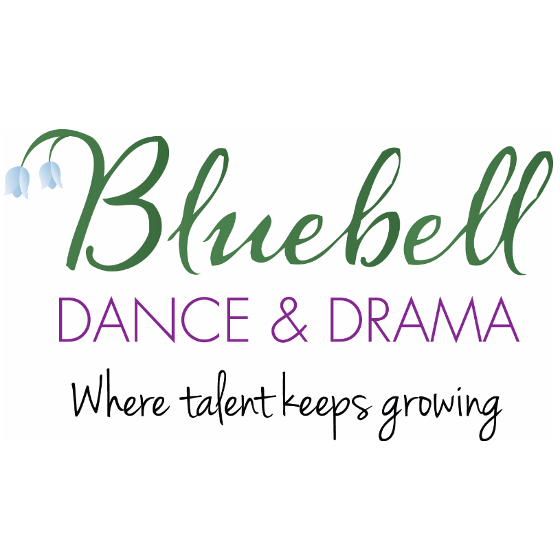 Bluebell Dance School - Liverpool