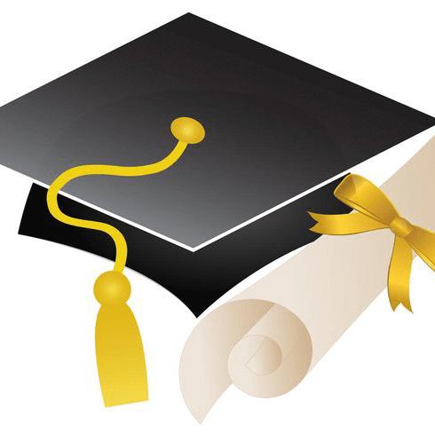 University Funding - Lacey Fearon - 2019