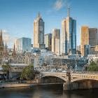 Australia 2021 - Georgia Cross