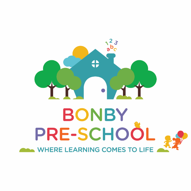 Bonby Preschool