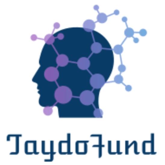 Funds4Uni - Taydo Nguyen - 2020